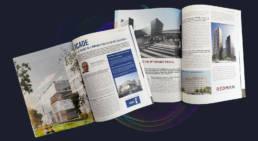 Grand Paris Développement - fabrice Vermeulen - Direction artistique & layout - infografika