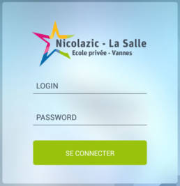 Android Nicolazic- freelance - fabrice vermeulen - infografika - mobile apps - UI - IHM